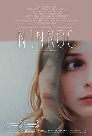 Ninnoc Poster