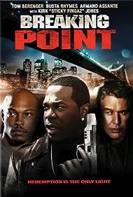 Breaking Point (2009)