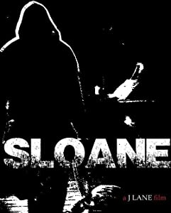 Sloane hd full movie download