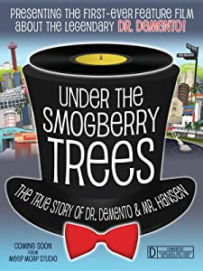 1080p movie clips free download Under the Smogberry Trees USA 2160p]