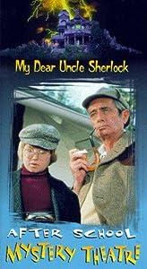 My Dear Uncle Sherlock