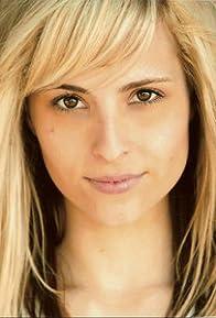 Primary photo for Natalie Garza