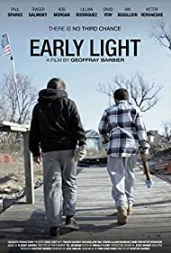 Early Light (2014)
