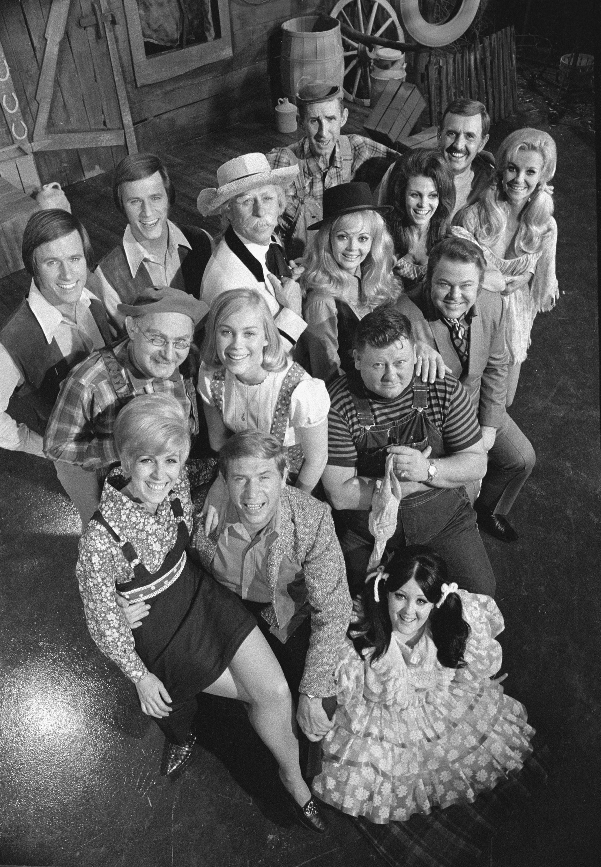 Hee Haw (TV Series 1969–1997) - Photo Gallery - IMDb