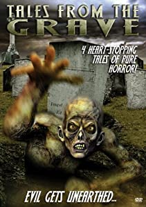 Download the Tales from the Grave full movie tamil dubbed in torrent