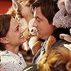 Natalie Portman and Jason Bateman in Mr. Magorium's Wonder Emporium (2007)