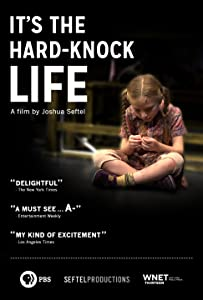 Best free website for downloading movies ANNIE: It's the Hard-Knock Life, from Script to Stage by none [FullHD]
