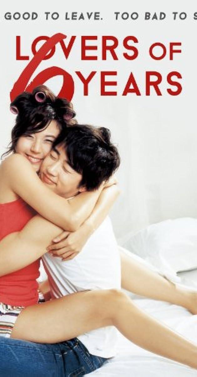 Image 6 nyeon-jjae yeonae-jung