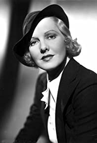 Primary photo for Jean Arthur