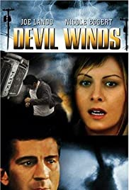 Devil Winds (2003) 1080p