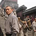 Andy Lau in Xin shao lin si (2011)
