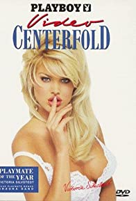 Primary photo for Playboy Video Centerfold: Playmate of the Year Victoria Silvstedt