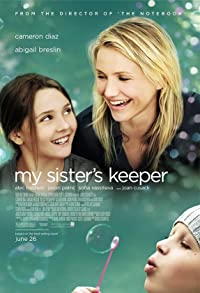 Primary photo for My Sister's Keeper