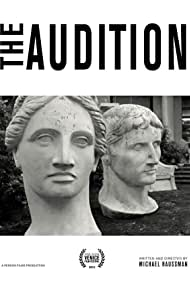 The Audition (2013)