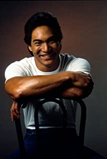 Jason Scott Lee Picture