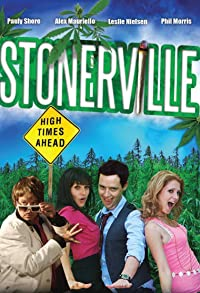 Primary photo for Stonerville
