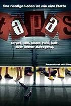 Tapas (2005) Poster