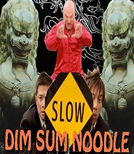 Unlimited movie downloads legal Dim Sum Noodle by none [1080pixel]