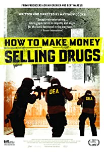 Movies bittorrent download How to Make Money Selling Drugs [360p]