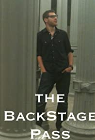 Primary photo for The BackStage Pass