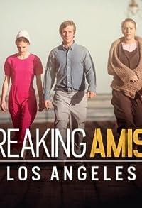 Primary photo for Breaking Amish: LA