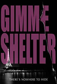 Primary photo for Gimme Shelter