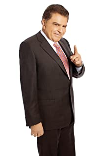 Don Francisco Picture