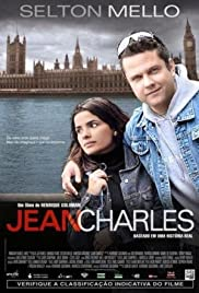Jean Charles Poster