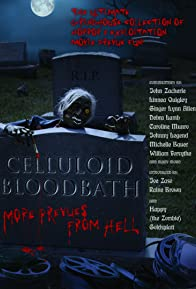 Primary photo for Celluloid Bloodbath: More Prevues from Hell