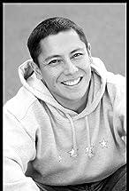 Wells Rosales's primary photo
