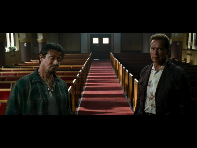 802eab273 The Expendables (2010) - IMDb