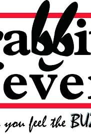 Rabbit Fever(2006) Poster - Movie Forum, Cast, Reviews