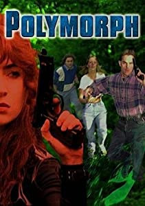 Polymorph full movie download mp4