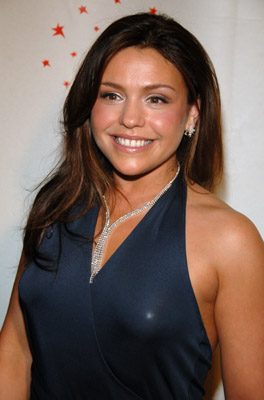 Rachael Ray at an event for Rachael Ray (2006)