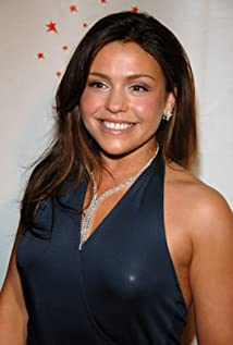 Rachael Ray Picture