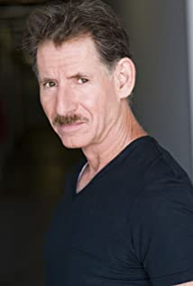 Rick Williamson Picture