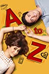 Take Me To The Pilots '14: NBC's 'A to Z'