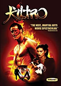 Kiltro download movies