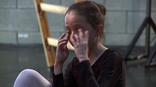 """'Gottfried Helnwein And The Dreaming Child' is a feature length documentary film about a new Israeli Opera production written by Hanoch Levin, Israel's most important play write who passed away in 1999.  In 2009, world renown artist, Gottfried Helnwein, was hired by the Israeli Opera company to design the sets and costumes for this never before seen opera.  This opera, """"The Child Dreams"""" vividly portrays the hopes and dreams of innocent children in search of freedom and peace.  For artist Helnwein, the child has always been the symbol of innocence and innocence betrayed. This new film is the story of Gottfried Helnwein fighting for the original vision of Hancoh Levin.  Helnwein feels Levin has the same underlying theme in his writings as he has in his paintings..."""