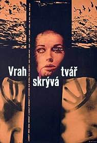 Vrah skrývá tvár (1966)