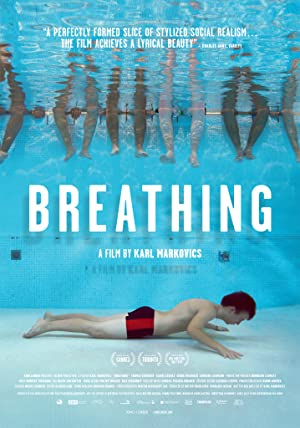 Breathing 2011 with English Subtitles 2