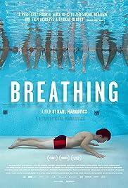 Breathing (2011) Atmen 1080p