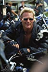 Brian Bosworth (I)
