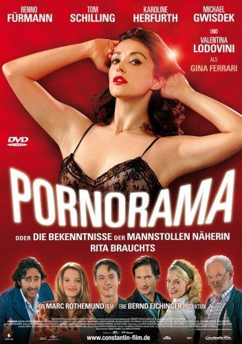Pornorama Pornorama porn