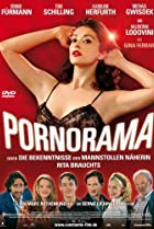 Pornorama (2007) Poster