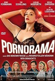 Pornorama free movies