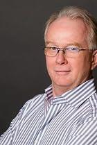 Larry Pederson