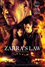 Zarra's Law (2014) Poster