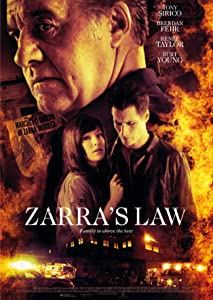 Best free hd movie downloading site Zarra's Law [1280x800]