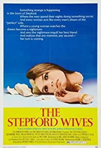 Primary photo for The Stepford Wives